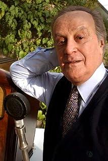 Alberto Migré Picture