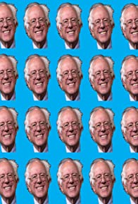 Primary photo for Longshot... The Biopic of Senator Bernie Sanders Campaign 2016 for POTUS