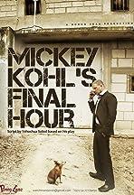 Mr. Kohl's Final Hour