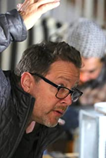 Tom Shell New Picture - Celebrity Forum, News, Rumors, Gossip