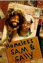 Homeless Sam & Sally