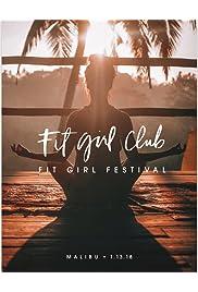 Fit Girl Festival Live on KNEKT TV