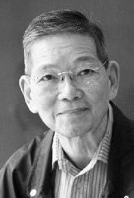 Primary photo for Ngai Kong