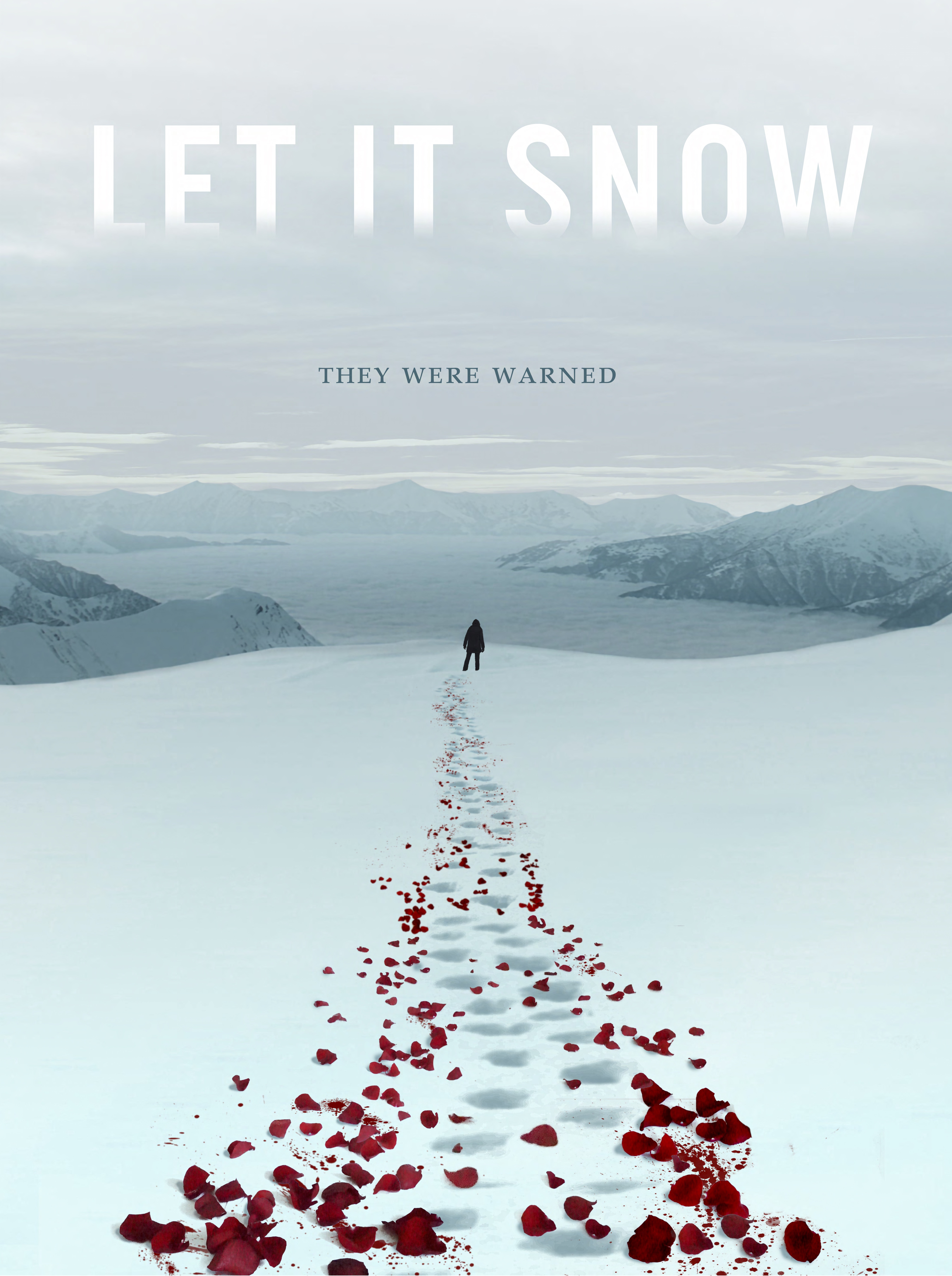 Let It Snow hd on soap2day