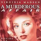 A Murderous Affair: The Carolyn Warmus Story (1992)
