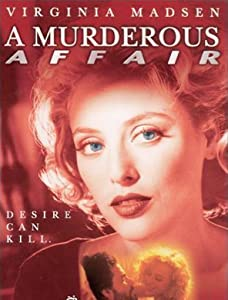 Torrents download hollywood movies A Murderous Affair: The Carolyn Warmus Story USA [mts]