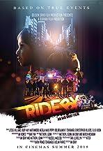 RideBy