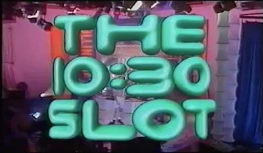 Episode dated 10 March 2000