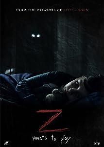Z (I) (2019)