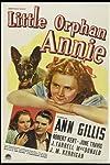 Little Orphan Annie (1938)