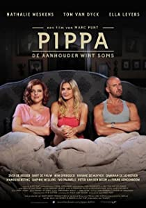 Pippa full movie with english subtitles online download