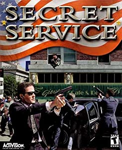 Site for torrent downloading movies Secret Service: In Harm's Way USA [2048x2048]
