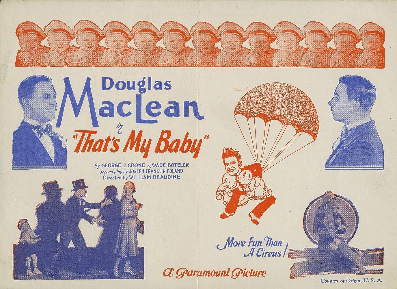Nigel Patrick (1912?981),Cynthia MacAdams Erotic clips Hazel Buckham,Marlene Clark