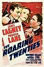 The Roaring Twenties (1939) Poster