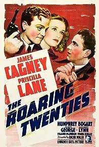 Primary photo for The Roaring Twenties