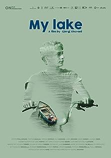 My lake (2020)