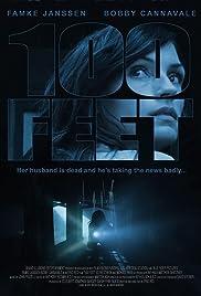 100 Feet (2008)