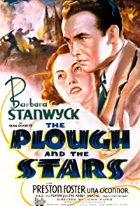 Primary photo for The Plough and the Stars