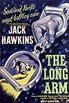 The Third Key (1956)