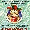 Gobliins 2: The Prince Buffoon (1992)