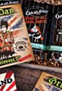 Billie Joe Armstrong's coffee company releases limited edition Green Day vinyl