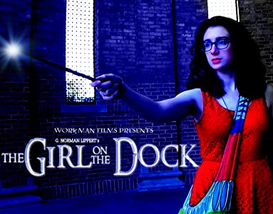 Watch free movie list The Girl on the Dock by none [720x576]