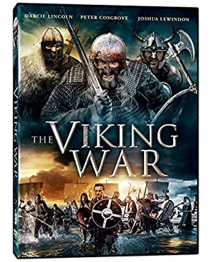 Download The Viking War Full Movie