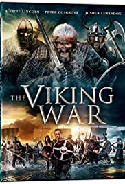 The Viking War (2019) 1080p