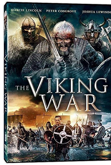Film: The Viking War