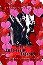 Emotionally Retarded (1998) Poster