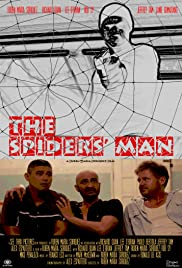 The Spiders' Man Poster