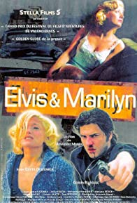 Primary photo for Elvis and Marilyn