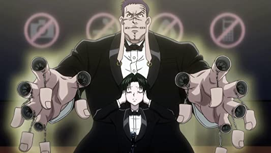 Torrents de films téléchargeables Hunter x Hunter - A × Shocking × Tragedy [hd720p] [720p] [640x320], Hiroshi Kôjina Japan