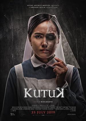 Kutuk (2019)