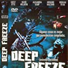 Deep Freeze (2002)