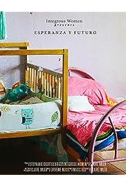 Esperanza Y Futuro