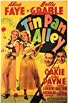 Tin Pan Alley (1940)
