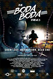 Abaabi ba boda boda (2015) filme kostenlos