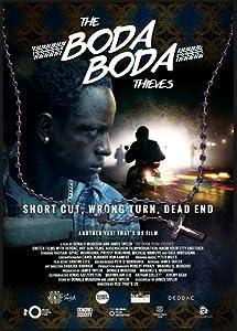 Watch new english movies trailers Abaabi ba boda boda by [1280x960]