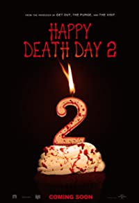 Primary photo for Happy Death Day 2