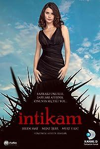 Descargas de peliculas mp4 iphone Intikam - Birlesme (2013), Ceren Reis, Mert Firat, Ahmet Saraçoglu, Beyza Sekerci [HDR] [UltraHD]