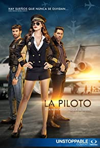 Primary photo for La Piloto