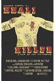 Download Khali the Killer (2018) Movie
