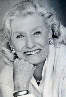 Miriam Nelson Picture