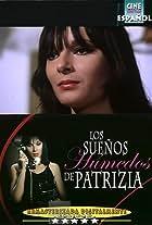 Los sueños húmedos de Patrizia