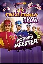 Mega Mindy Show: De Poppenmeester