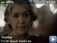 Manish Chaudhary on IMDb: Movies, TV, Celebs, and more