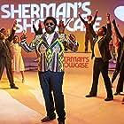 Bashir Salahuddin in Sherman's Showcase (2019)