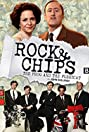 Rock & Chips (2010) Poster