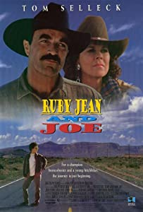 Watch good movies Ruby Jean and Joe by Geoffrey Sax [h264]